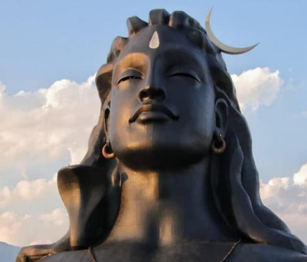El tantra Shiva