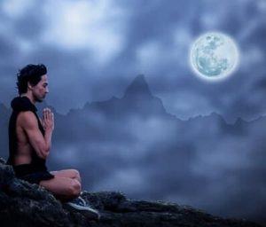 Respiración consciente a través del Mindfulness